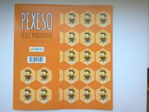 Pexeso méhecske királyság